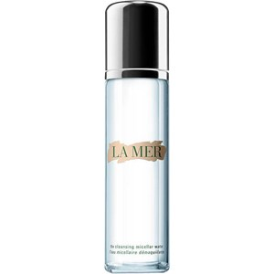 La Mer - Limpeza - The Cleansing Micellar Water