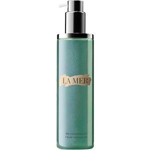 La Mer - Reinigung - The Cleansing Oil