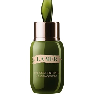 La Mer - Seren - The Concentrate