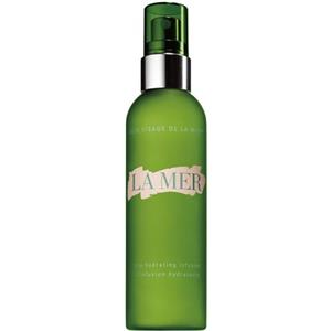 La Mer - Seren - The Hydrating Infusion