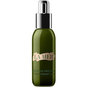 La Mer - Seren - The Lifting Intensifier