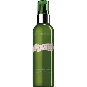 La Mer - Seren - The Radiant Infusion