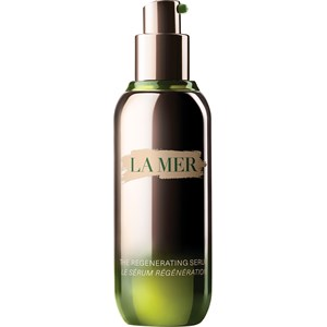 La Mer - Seren - The Regenerating Serum