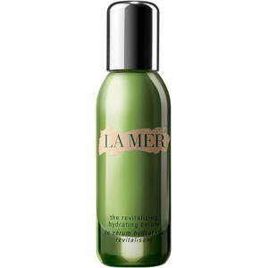 La Mer - Seren - The Revitalizing Hydrating Serum