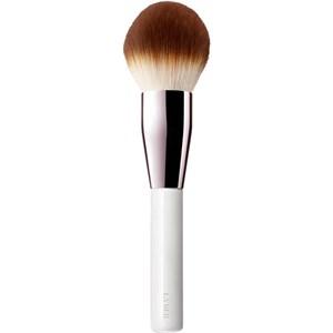 La Mer - Skincolor - The Powder Brush
