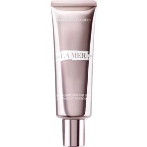 La Mer - Skincolor de la Mer™ - The Radiant Skintint SPF 30