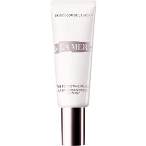 La Mer - Specialists - The Perfecting Primer