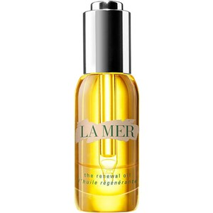 La Mer - Spécialistes - The Renewal Oil