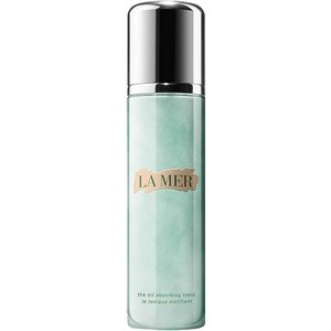 La Mer - The tonics - The Oil Absorbing Tonic