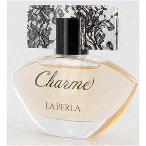 La Perla - Charme - Eau de Parfum Spray
