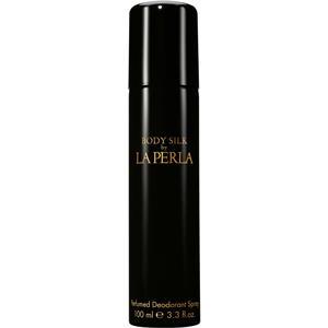 La Perla - Femme - Deodorant Spray