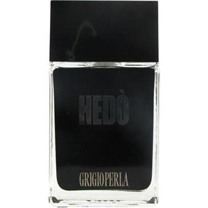 La Perla - Grigioperla Hedo - After Shave