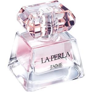 La Perla - J'aime - Eau de Parfum Spray
