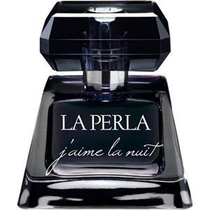 La Perla - J'aime la nuit - Eau de Parfum Spray