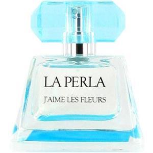 La Perla - J'aime les Fleurs - Eau de Toilette Spray