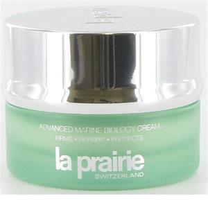 La Prairie - Advanced Marine Biology - Moisturizing Care Face Cream