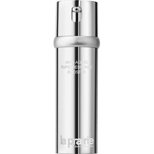 La Prairie - The Anti-Aging Collection - Anti-Aging Rapid Response Booster