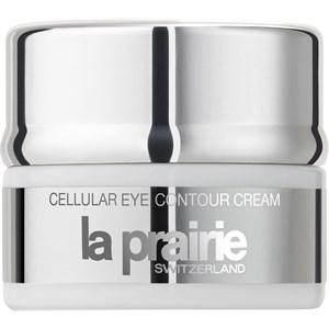 La Prairie - Eye & Lip care - Eye Contour Cream