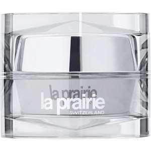Image of La Prairie Hautpflege Augen- & Lippenpflege Cellular Eye Cream Platinum Rare 20 ml