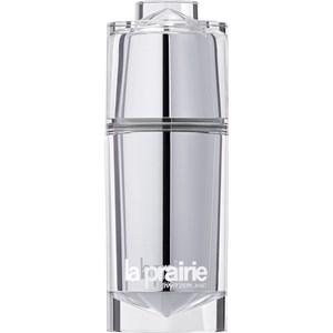 Image of La Prairie Hautpflege Augen- & Lippenpflege Cellular Eye Essence Platinum Rare 15 ml