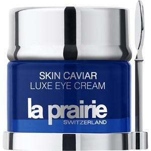 La Prairie - Eye & Lip care - Skin Caviar Luxe Eye Cream