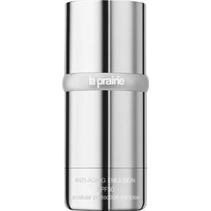 La Prairie - Feuchtigkeitspflege - Anti-Aging Emulsion SPF30