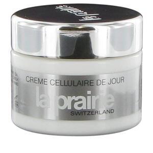 La Prairie - Feuchtigkeitspflege - Cellular Day Cream