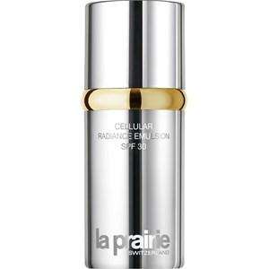La Prairie - Hydratující péče - Cellular Radiance Emulsion SPF 30