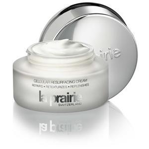 La Prairie - Feuchtigkeitspflege - Cellular Resurfacing Cream