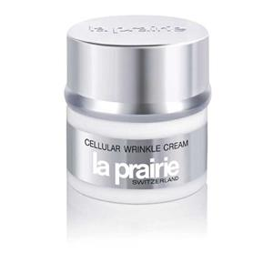 La Prairie - Feuchtigkeitspflege - Cellular Wrinkle Cream