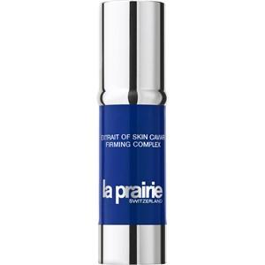 La Prairie - Feuchtigkeitspflege - Extrait Of Skin Caviar Firming Complex