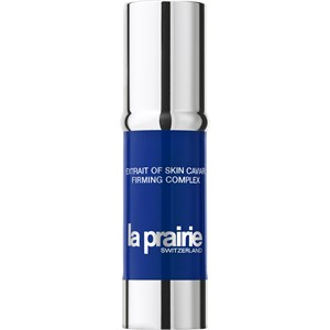 La Prairie - Swiss Moisture Care - Face - Caviar Extract Firming Complex
