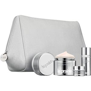 La Prairie - Swiss Moisture Care - Face - Lineless Beauty Essentials Kit