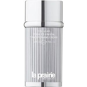 La Prairie - Foundation/Powder - Cellular Swiss Ice Crystal Transforming Cream SPF 30