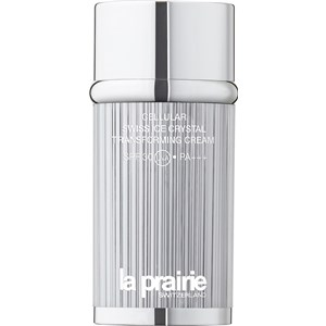 La Prairie - Foundation/Powder - Cellular Swiss Ice Crystal Transforming Cream SPF 30