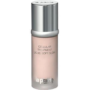 bf03d37efa8 foundation powder cellular treatment liquid soft glow von la prairie