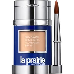 La Prairie - Foundation/Powder - Skin Caviar Concealer Foundation