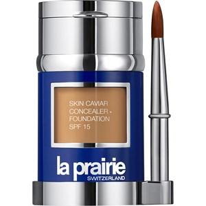 La Prairie - Podklad/pudr - Skin Caviar Concealer Foundation