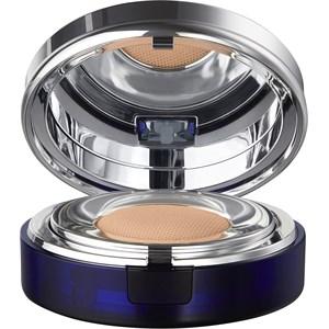La Prairie - Foundation/Powder - Skin Caviar Essence-in-Foundation