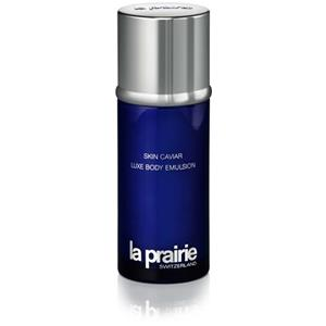 La Prairie - Körper- & Handpflege - Skin Caviar Luxe Body Emulsion
