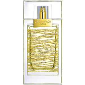 La Prairie - Life Threads - Eau de Parfum Spray Gold