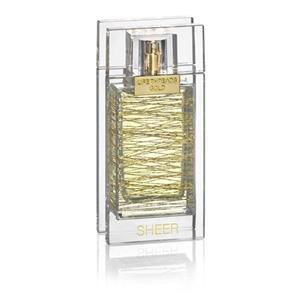 La Prairie - Life Threads - Eau de Toilette Spray Sheer Gold