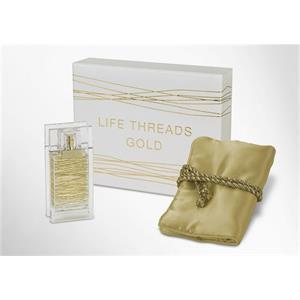 La Prairie - Life Threads - Geschenkset