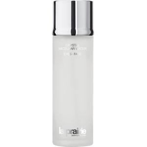 La Prairie - Swiss Daily Essentials - Crystal Micellar Water