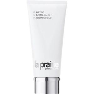 La Prairie - Reinigung & Toner - Purifying Cream Cleanser