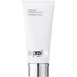 La Prairie - Reinigung & Toner - Purifying Cream Cleanser