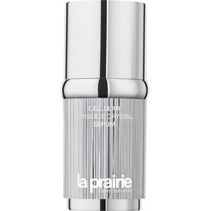 La Prairie - Sérums e essências - Cellular Swiss Ice Crystal Serum
