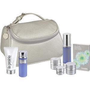 La Prairie - Seren & Essenzen - Luxurious Essentials Kit Geschenkset