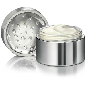 La Prairie - Silver Rain - Body Cream