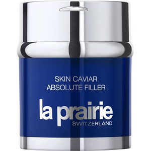 La Prairie - Skin Caviar Collection - Skin Caviar Absolute Filler